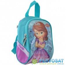 Рюкзак школьный 1 вересня K-26 Sofia (556465)