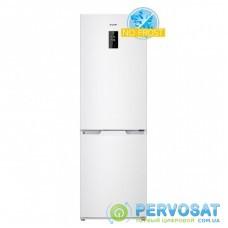 Холодильник Atlant ХМ 4421-509-ND (ХМ-4421-509-ND)