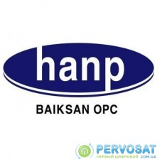 Вал первичной зарядки HP CLJ 2600/1600/3600/CP1215/1515/Soft HANP (RPCR-HP2600)