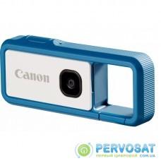 Canon IVY REC Blue