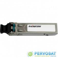 Модуль SFP RAISECOM USFP-Gb/SS15-D-R
