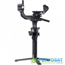 Стабилизатор для камеры DJI RSС 2 Pro Combo (CP.RN.00000124.01)