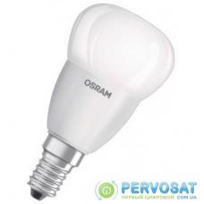 Лампочка OSRAM LED VALUE (4058075147911)
