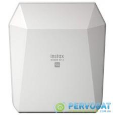 Фотопринтер Fujifilm INSTAX SHARE SP-3 White