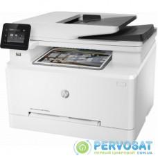 Многофункциональное устройство HP Color LJ Pro M280nw c Wi-Fi (T6B80A)
