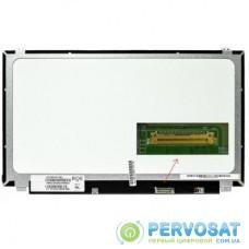 Матрица ноутбука BOE NV156FHM-N41