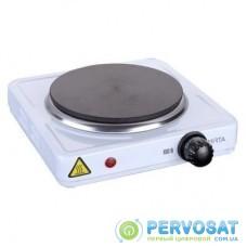 Электроплитка MIRTA HP-9910 (HP9910)