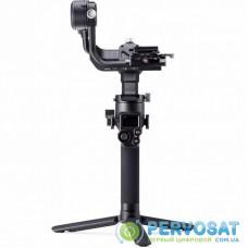 Стабилизатор для камеры DJI RSС 2 (CP.RN.00000121.01)