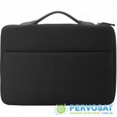 "Чехол для ноутбука HP 14"" ENVY Urban Black Sleeve (7XG59AA)"