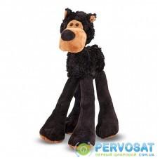 Мягкая игрушка Melissa&Doug Длинноногий Мишка, 32 см (MD7437)