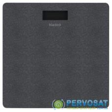Весы напольные Magio МG-819
