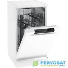 Посудомоечная машина Gorenje GS 53110 W (GS53110W)