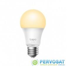 Умная лампочка TP-Link Tapo L510E