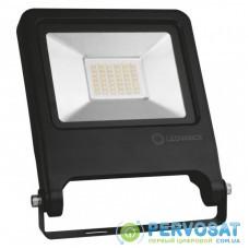 Прожектор Osram 4058075268623