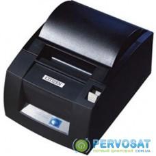 Принтер чеков Citizen CT-S310II (CTS310IIEBK)