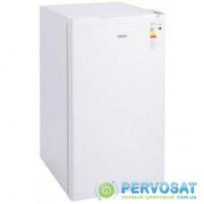 Холодильник MYSTERY MRF-8100