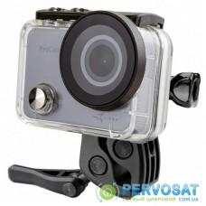 Аксессуар к экшн-камерам AirOn mount AIRON AC160 for кGoPro, AIRON, ACME, Xiaomi, SJCam (69477915500016)