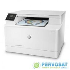 Многофункциональное устройство HP Color LJ Pro M180n (T6B70A)