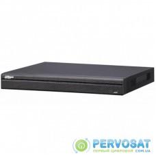 Регистратор для видеонаблюдения Dahua DH-NVR4232-4KS2 (03620-05028)
