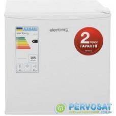 Холодильник ELENBERG MR-48