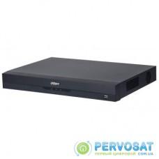Регистратор для видеонаблюдения Dahua DHI-NVR2216-I