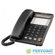 Panasonic KX-TS2365[Black]