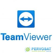 Системная утилита TeamViewer TM Premium Subscription Annual (TVP0001)