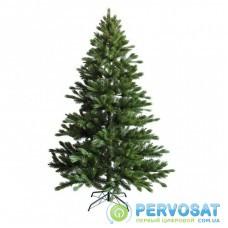 Искусственная елка YES! Fun литая Южанка зеленая, 2,70 м (903520)