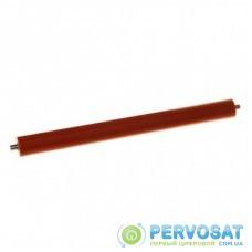 Вал резиновый HP LJ 1022 LPR-1022 (RC1-5572/RC1-5582) SPONGE VEAYE (RC1-5573SR-VE)