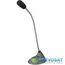 Микрофон Defender MIC-111 (64111)