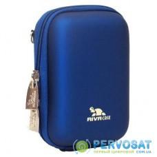 Фото-сумка RivaCase 7023PU Dark blue