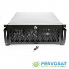 Корпус для сервера CSV 4U-K-5D (4К-5Д-КС-CSV)