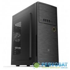 Комп'ютер персональний 2E Rational Intel i7-10700/B460/16/480F/int/Win10Pro/Е1802/500W