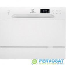 Посудомоечная машина ELECTROLUX ESF 2400 OW (ESF2400OW)