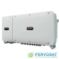 Инвертор Huawei Солнечный Сетевой 3-фазный, 50kW (SUN2000-50KTL-M0)