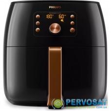 Мультипіч Philips Premium XXL HD9867/90