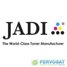 Тонер HP LJ1010/1160/1200/4250/P1005 100г JADI (TSM-JLT-073-100)