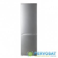 Холодильник Atlant ХМ 6024-582 (ХМ-6024-582)