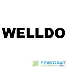 Смазка для термопленок WELLDO для HP LJ P2035/2055 1г/упаковка WELLDO (WDG1)