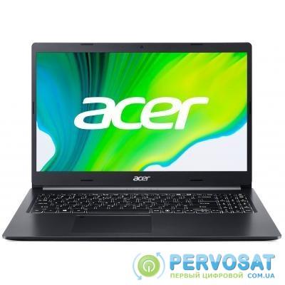 Ноутбук Acer Aspire 5 A515-44 (NX.HW3EU.00G)