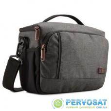 Фото-сумка CASE LOGIC ERA DSLR Shoulder Bag CECS-103 (3204005)