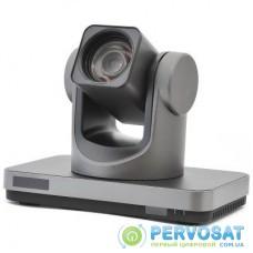 Система видеоконференции VHD V611U