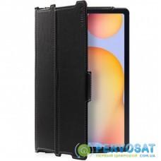 Чехол для планшета Samsung Tab S6 Lite 10.4 black Vinga (2000009079883)
