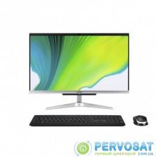 Компьютер Acer Aspire C24-963 IPS / i5-1035G1 (DQ.BERME.00A)