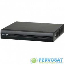 Регистратор для видеонаблюдения Ezip NVR1B08HS-8P/E