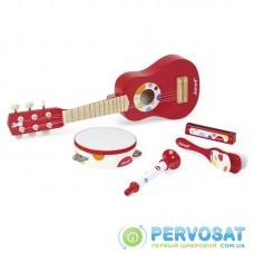 Набір музичних інструментів Janod J07626