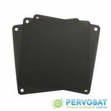 Пылевой фильтр для ПК Gelid Solutions MESH 120 DUST FILTER KIT 3pcs (SL-Dust-01)