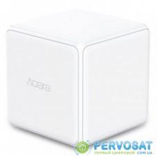 Кнопка управления беспроводными выключателями Aqara Cube (MFKZQ01LM)