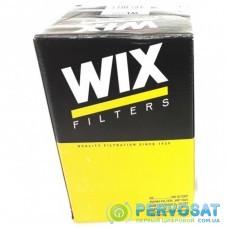 Фильтр масляный Wixfiltron WL7537