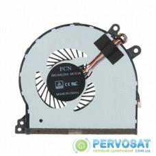 Вентилятор ноутбука Lenovo IdeaPad 310-15ISK/310-15ABR DC(5V,0.5A) 5pin (DC28000CZF0/DFS561405PL0T-FHKB)